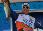 FLW Majors - Lake Okeechobee Day 4